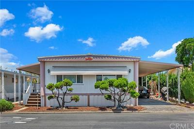 10550 WESTERN AVE SPC 148, Stanton, CA 90680 - Photo 1