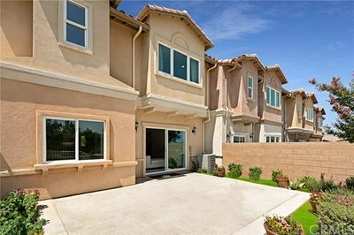 4435 LILAC CIR, Chino Hills, CA 91709 - Photo 1
