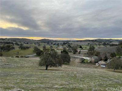 1855 HANGING TREE LN, Templeton, CA 93465 - Photo 2