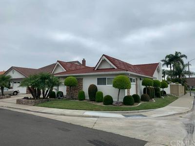 21432 PENSACOLA CIR, Huntington Beach, CA 92646 - Photo 1