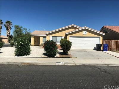 15265 MOONGLOW LN, Victorville, CA 92394 - Photo 1