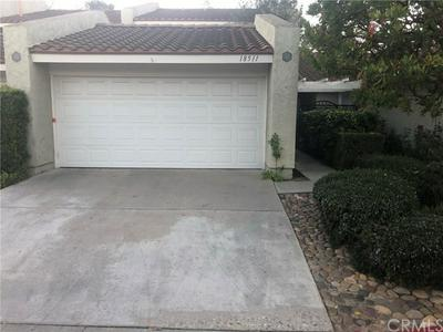18511 VALLARTA DR, Huntington Beach, CA 92646 - Photo 2