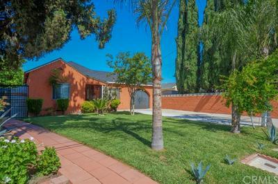 1677 WASHINGTON AVE, Pomona, CA 91767 - Photo 1