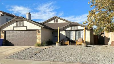 13614 SANDSTONE DR, Victorville, CA 92392 - Photo 2