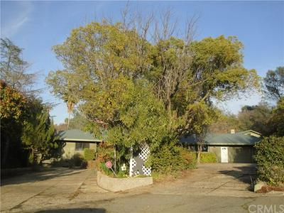 15 WOODCREST DR, Oroville, CA 95966 - Photo 1