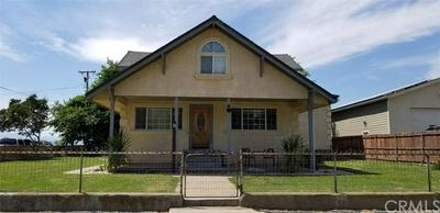 265 MAIN ST, Artois, CA 95913 - Photo 2