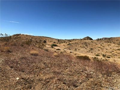 0 UNKNOWN, Yucca Valley, CA 92284 - Photo 2