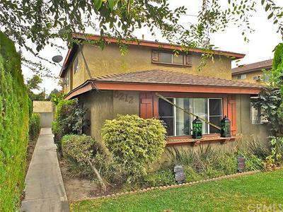8212 WHITAKER ST, Buena Park, CA 90621 - Photo 2