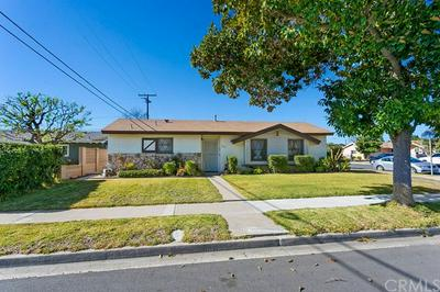 803 S BRUCE ST, Anaheim, CA 92804 - Photo 1