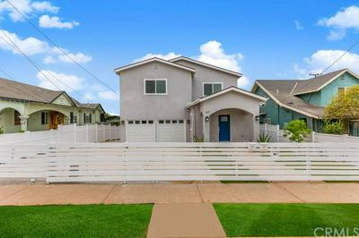 167 N TOWNSEND AVE, Los Angeles, CA 90063 - Photo 1