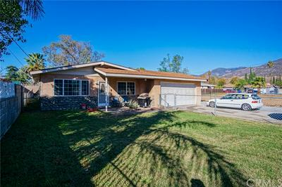 4242 MOUNTAIN DR, San Bernardino, CA 92407 - Photo 1