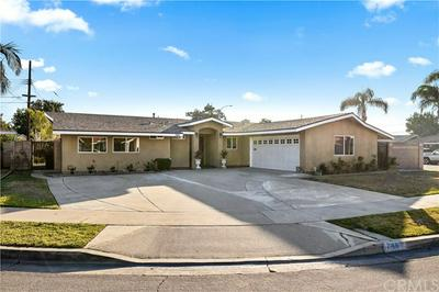 746 W EUGENE PL, Anaheim, CA 92802 - Photo 2