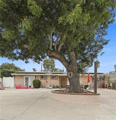 20311 RIVERSIDE DR, Newport Beach, CA 92660 - Photo 1