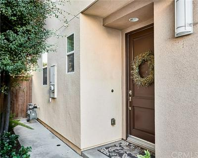 5823 W MANCHESTER AVE, Los Angeles, CA 90045 - Photo 2