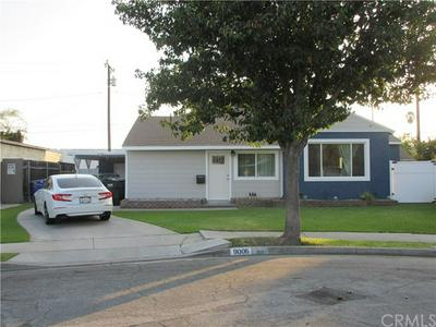 9006 RIVERA RD, Pico Rivera, CA 90660 - Photo 1