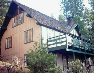 784 BISHORN DR, Lake Arrowhead, CA 92352 - Photo 1