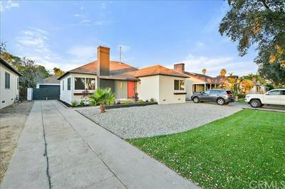 1294 W 26TH ST, San Bernardino, CA 92405 - Photo 2
