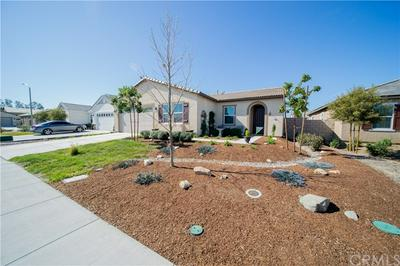 31885 NETTLE CT, MENIFEE, CA 92584 - Photo 2