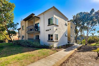 3655 ASH ST UNIT 4, San Diego, CA 92105 - Photo 1