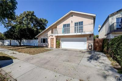 315 E 60TH ST, Long Beach, CA 90805 - Photo 2