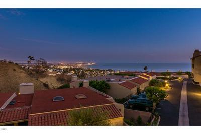917 VALLECITO DR, Ventura, CA 93001 - Photo 2
