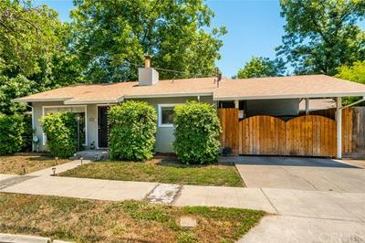 401 W 6TH AVE, Chico, CA 95926 - Photo 1