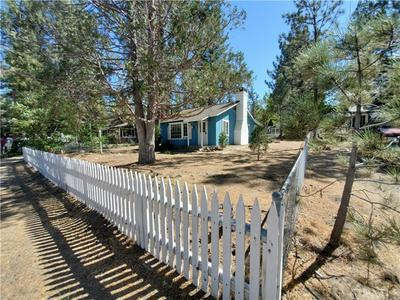 59355 STATE HIGHWAY 74 # 24A, Mountain Center, CA 92561 - Photo 1