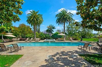 6372 LAS COLINAS, Rancho Santa Fe, CA 92067 - Photo 1