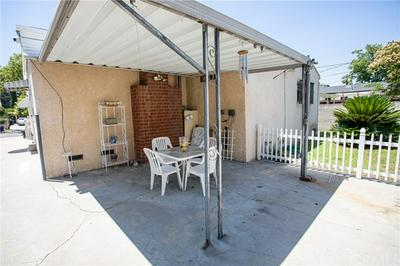 1330 N NAOMI ST, Burbank, CA 91505 - Photo 2