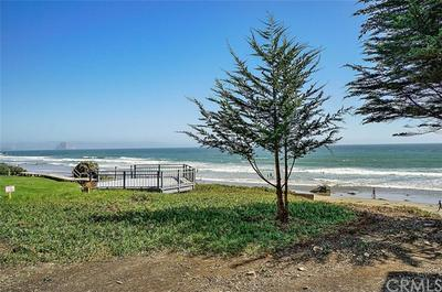 764 PACIFIC AVE, Cayucos, CA 93430 - Photo 2