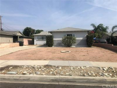 612 FLORENCE AVE, Ontario, CA 91764 - Photo 1