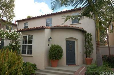 47 WINDCHIME, Irvine, CA 92603 - Photo 2
