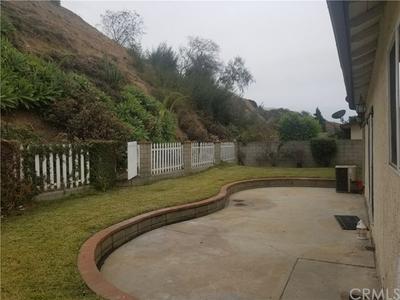 1292 KEMPTON AVE, Monterey Park, CA 91755 - Photo 2