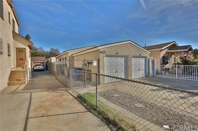9234 ELIZABETH AVE, South Gate, CA 90280 - Photo 1