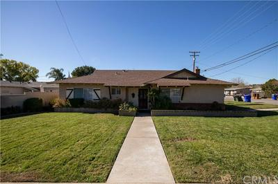 12310 13TH ST, Yucaipa, CA 92399 - Photo 1