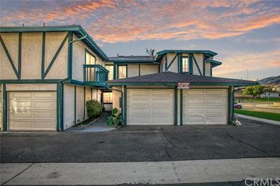 3774 OXFORD LN # 2, San Bernardino, CA 92404 - Photo 1