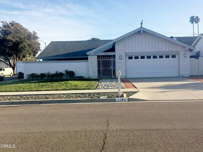 5594 STANFORD ST, Ventura, CA 93003 - Photo 1
