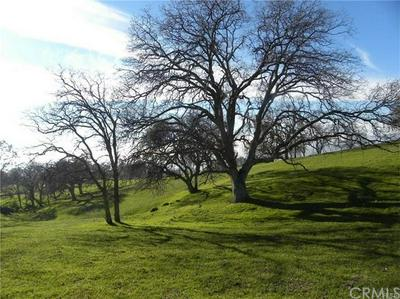 0 MISTY RIDGE ROAD, Raymond, CA 93653 - Photo 2