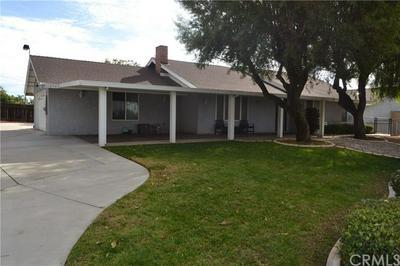 11694 IVY LN, Moreno Valley, CA 92557 - Photo 1