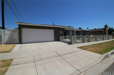 759 JOHNSTON ST, Colton, CA 92324 - Photo 2