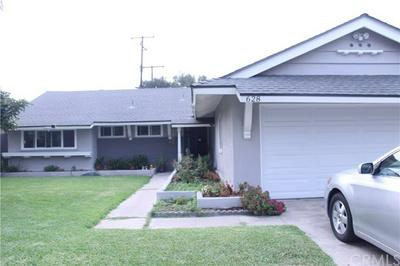 628 S MOHAWK DR, Santa Ana, CA 92704 - Photo 2
