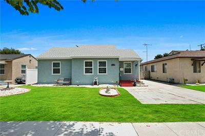 6038 HAZELBROOK AVE, Lakewood, CA 90712 - Photo 2