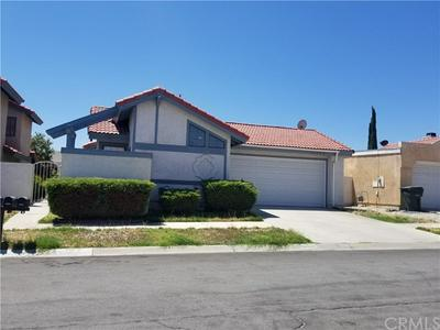 16259 RODELL PL, Victorville, CA 92395 - Photo 1