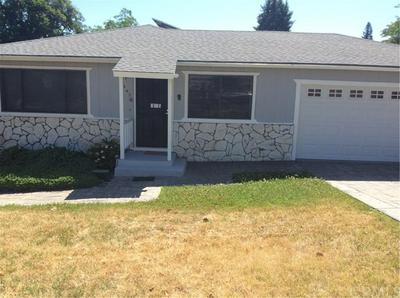 1442 PALM DR, Lakeport, CA 95453 - Photo 2