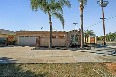 15001 VICTORIA LN, Huntington Beach, CA 92647 - Photo 1