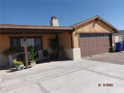 12891 4TH AVE, Victorville, CA 92395 - Photo 1
