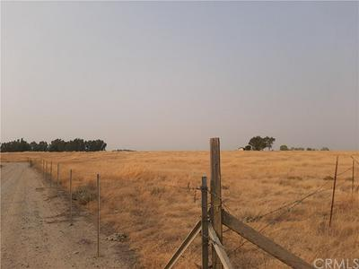 0 WILD GAME PLACE, Oroville, CA 95965 - Photo 1
