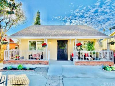 3910 HAMMEL ST, Los Angeles, CA 90063 - Photo 1