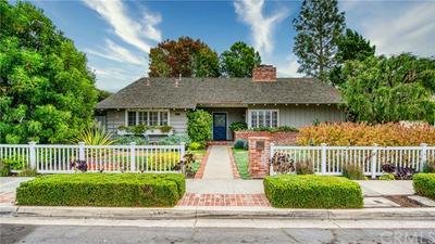 1218 BERKSHIRE LN, Newport Beach, CA 92660 - Photo 1
