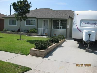 10924 LAKELAND RD, Norwalk, CA 90650 - Photo 1
